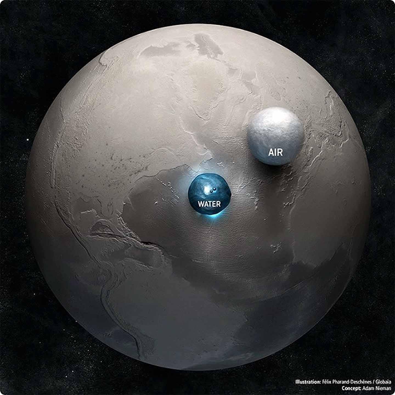 Картинки по запросу сколько воды на земле