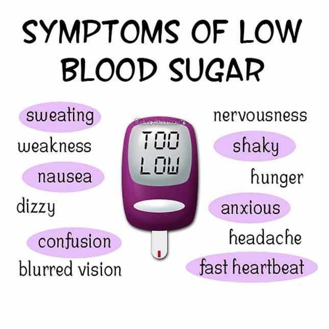 low blood sugar.jpg