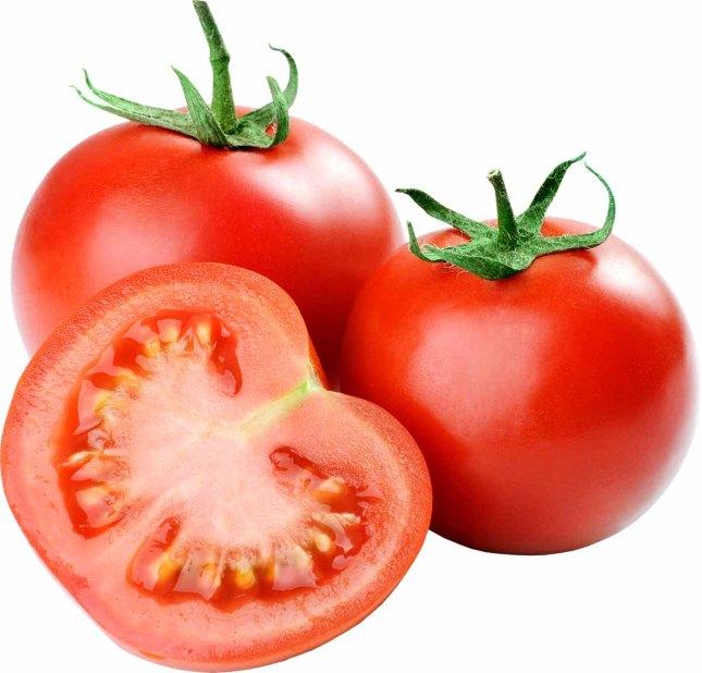 Tomatto.jpg