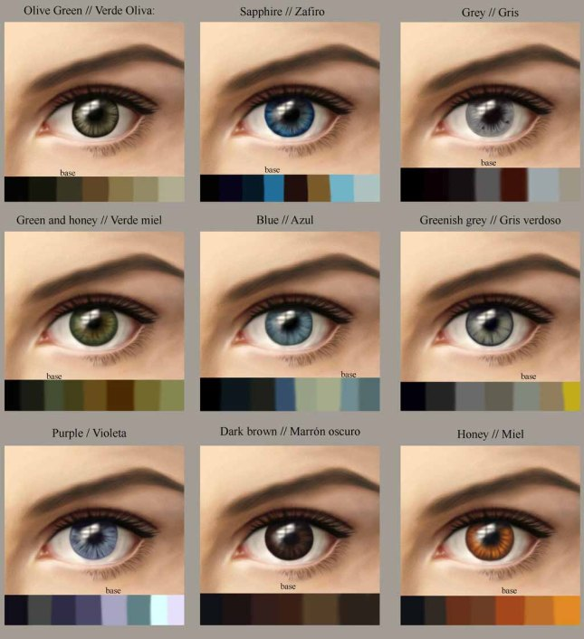 eye colors.jpg
