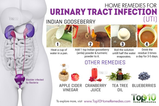 urinary-tract-infection-rev.jpg