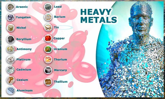 heavy metals.jpg