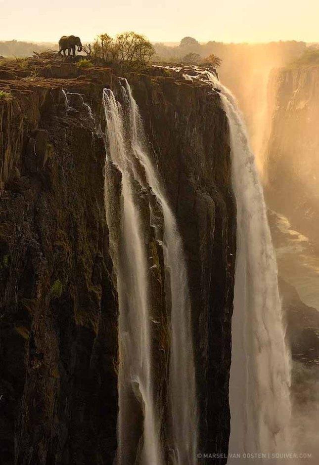 آبشار.jpg
