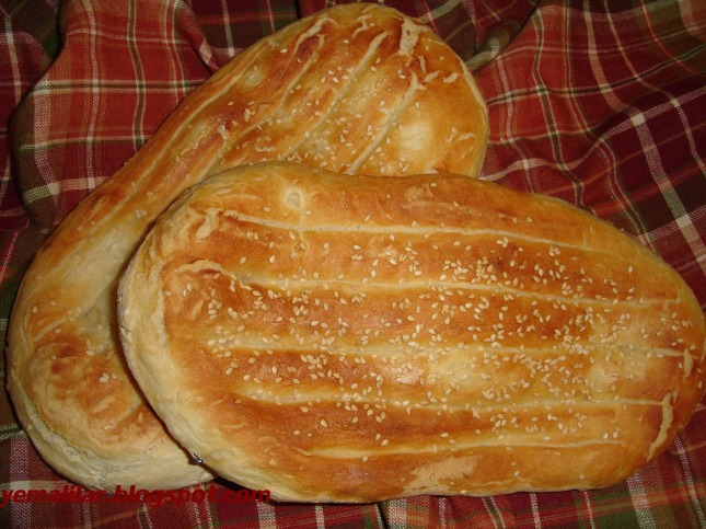 نان بربری.JPG
