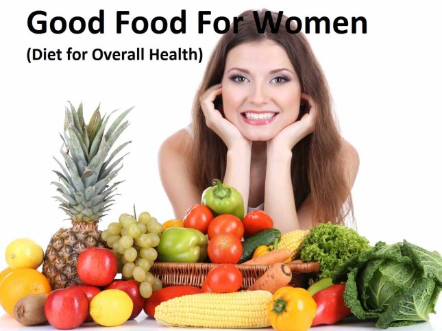 food for women.jpg