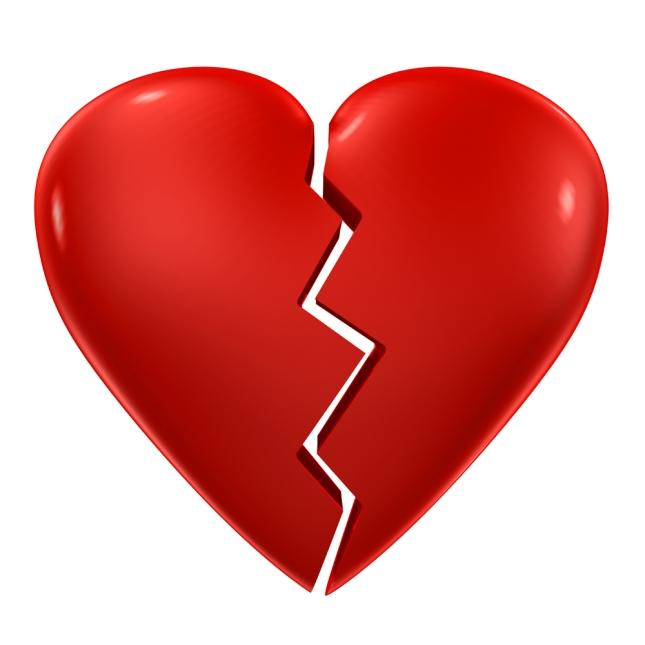 دل شکسته.jpg