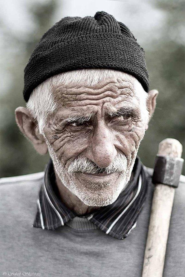 پیرمرد.jpg