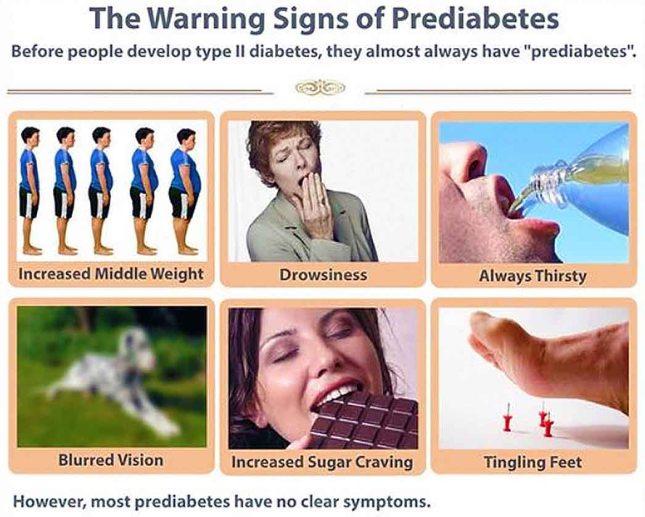 diabets.jpg