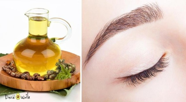 oil-eyebrows-759x420.jpg
