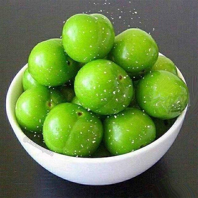 گوجه سبز.jpg