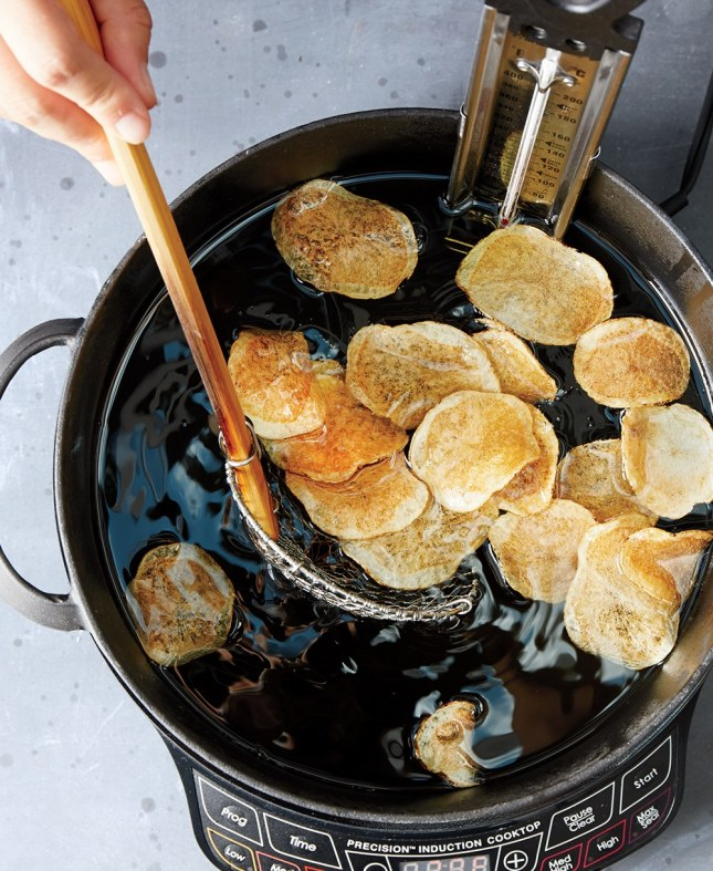frying-chips.jpg
