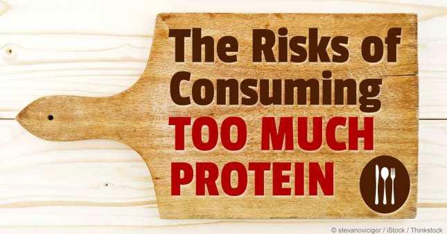 too much protein.jpg