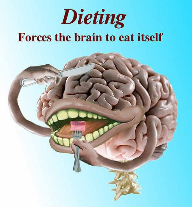 brain eating.jpg