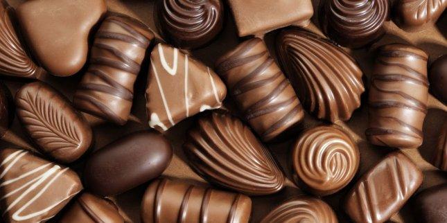 chocolate-4.jpg
