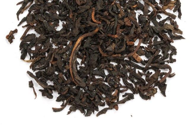چای وانیل.jpg