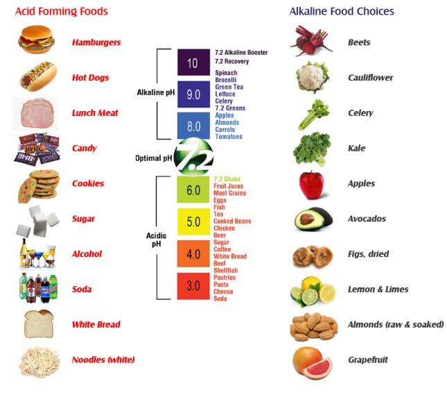 مواد غذایی اسیدی.jpg