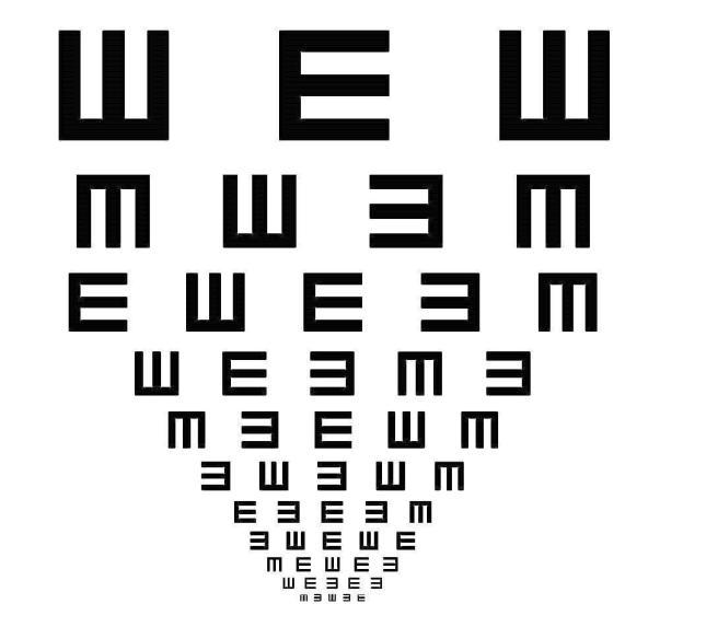 امتحان چشم.jpg