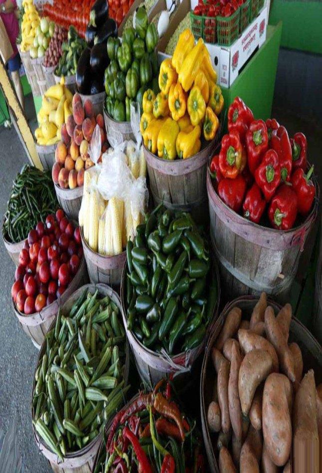 سبزیجات.jpg
