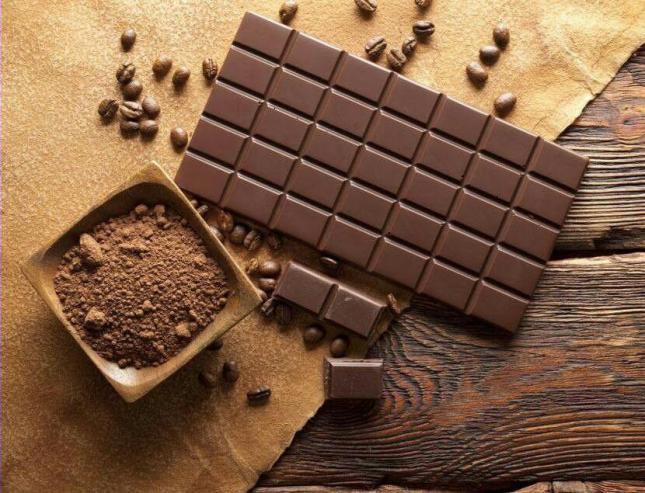 شکلات.jpg