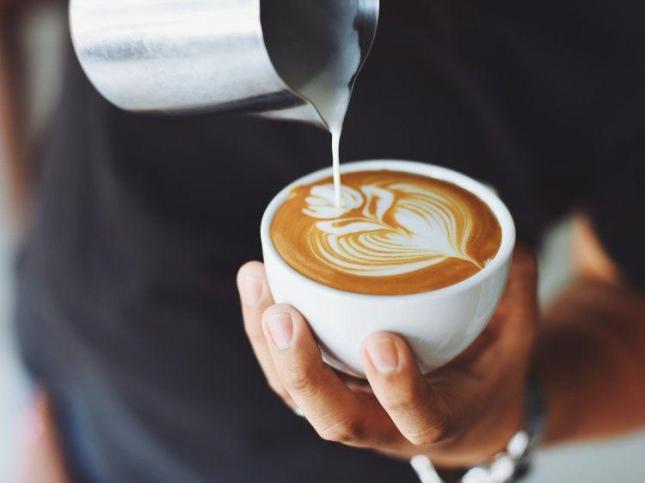 قهوه.jpg