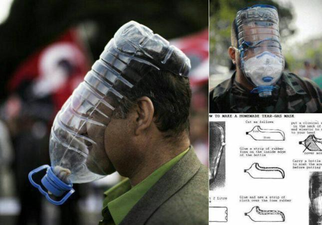 ماسک ضد اشک آور.jpg