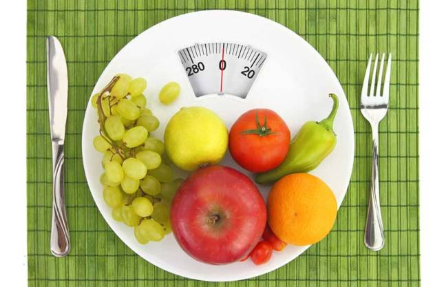 رژیم غذایی.jpg