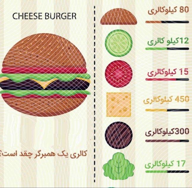 همبرگر.jpg
