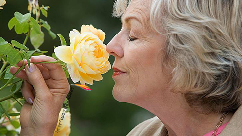 بوئیدن گل.jpg