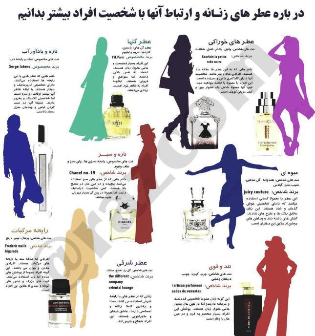 عطر و زن.jpg