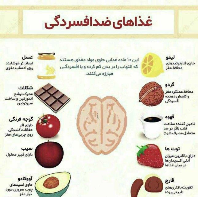 غذاهای ضد افسردگی.jpg