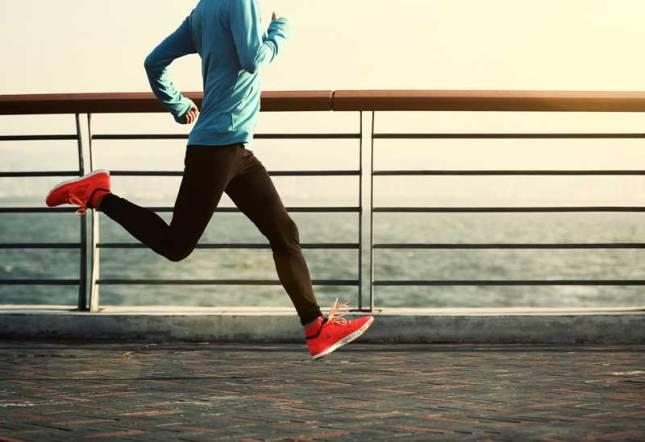 دویدن.jpg