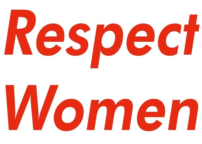 احترام به خانم ها.jpg