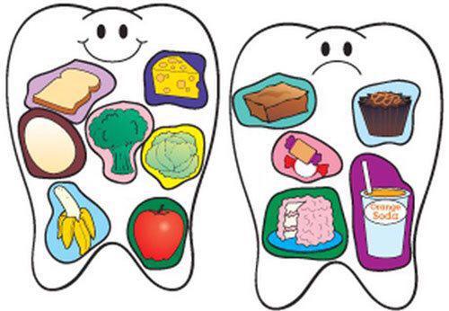 دندان خوب و بد.jpg