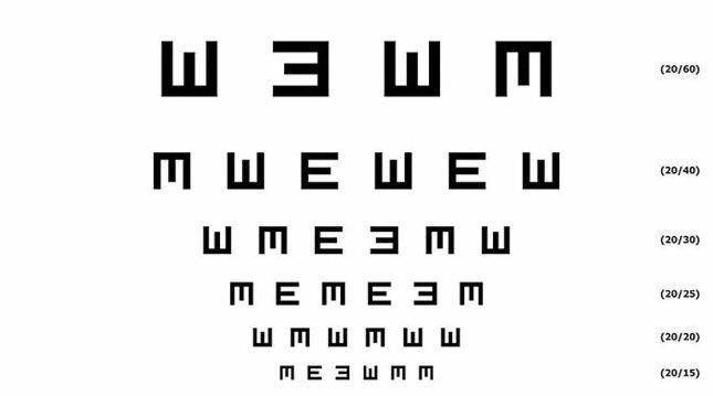 معاینه چشم.jpg