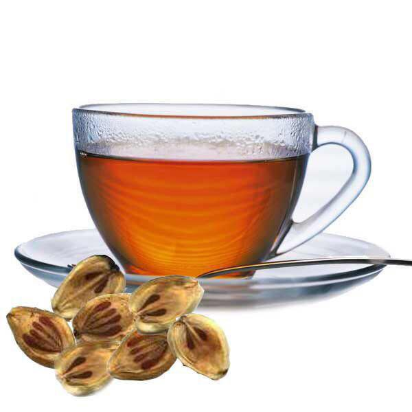 چای کلپر