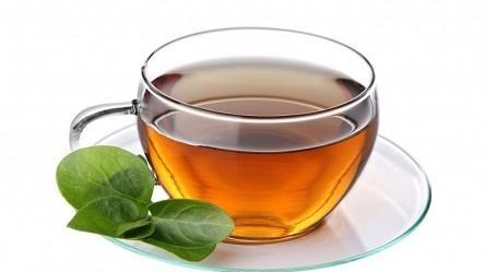 چای.jpg