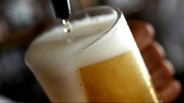 آبجو.jpg
