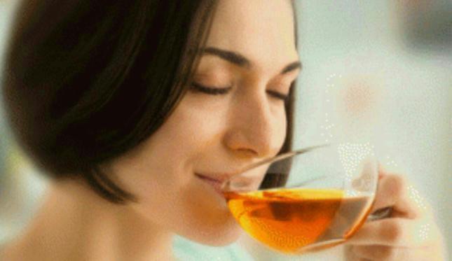 چای نوشیدن.jpg