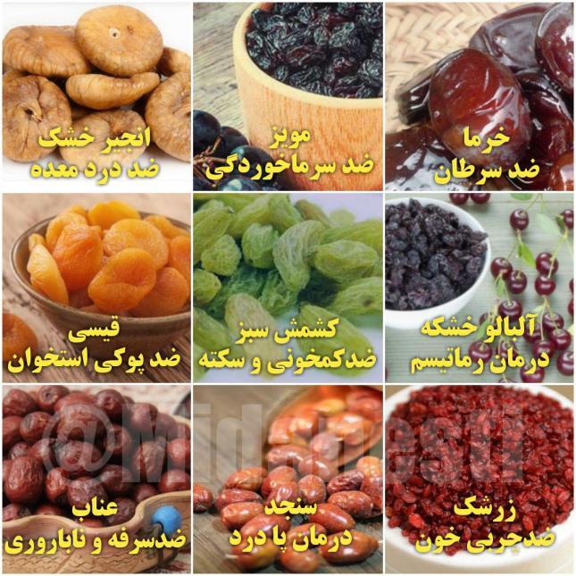 9 میوه و 9 درمان.jpg