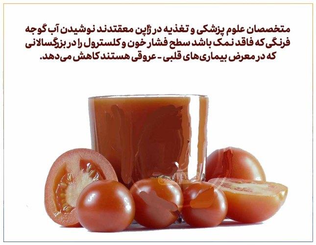 گوجه فرنگی.jpg