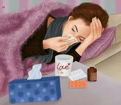 سرما خوردگی.jpg