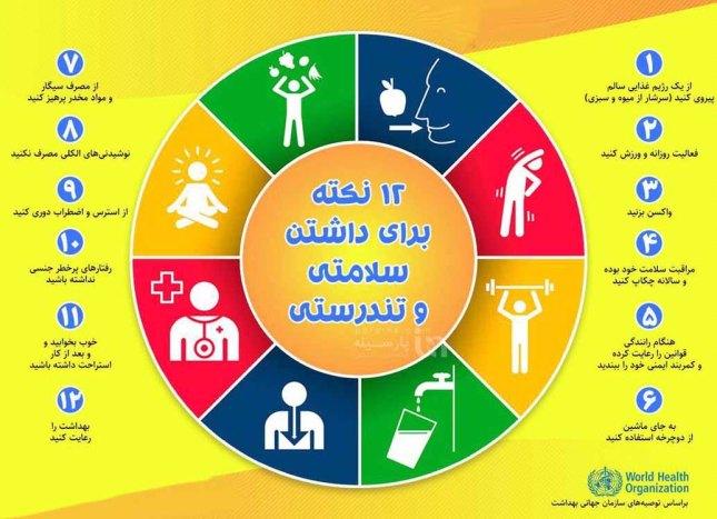 سلامت بهداشت.jpg