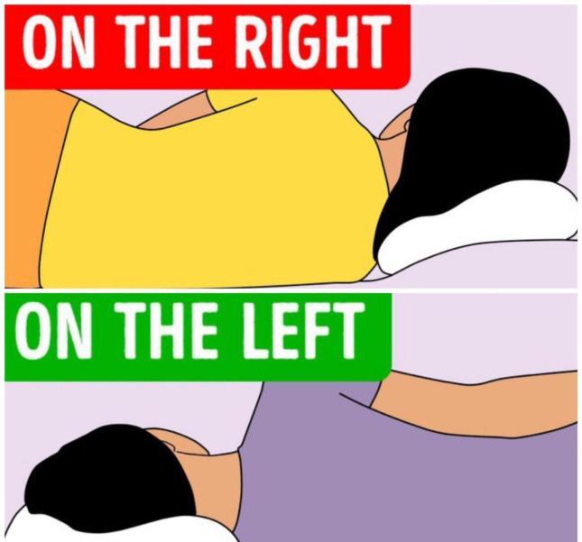 سمت راست بخوابید.jpg