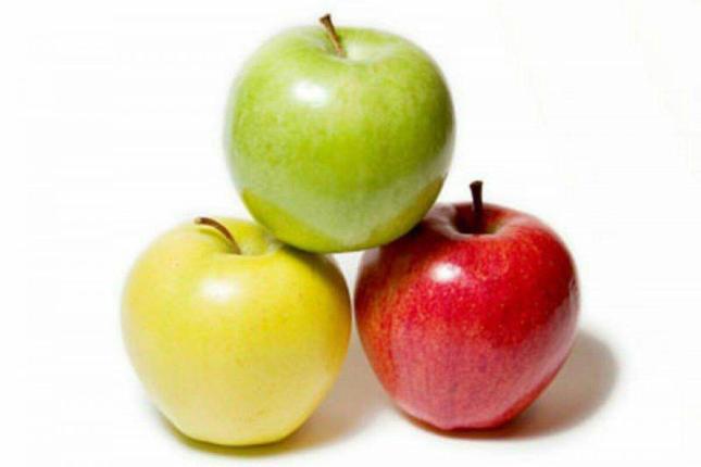 سیب.jpg